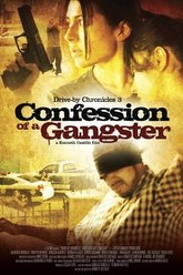 Confession of a Gangster Trailer