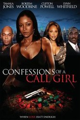 Confessions Of A Call Girl Trailer