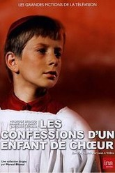 Confessions of a Choire Boy Trailer