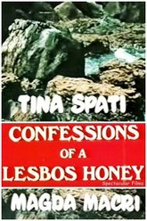 Confessions of a Lesbos Honey Trailer