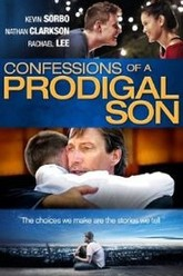 Confessions of a Prodigal Son Trailer