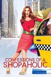 Confessions of a Shopaholic Trailer
