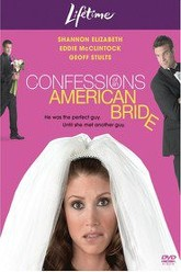 Confessions of an American Bride Trailer