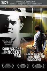 Confessions Of An Innocent Man Trailer