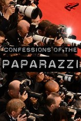 Confessions of the Paparazzi Trailer