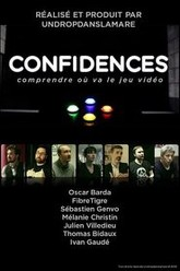 Confidences Trailer