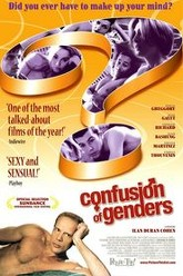 Confusion of Genders Trailer