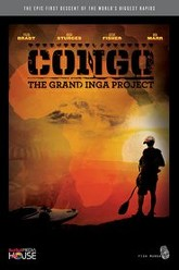 Congo: The Grand Inga Project Trailer