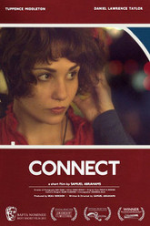 Connect Trailer