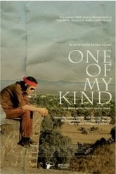Conor Oberst & The Mystic Valley Band - One Of My Kind Trailer