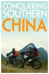 Conquering Southern China Trailer