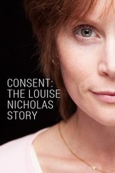 Consent: The Louise Nicholas Story Trailer