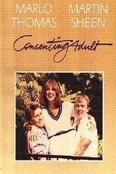 Consenting Adult Trailer