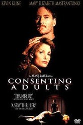 Consenting Adults Trailer