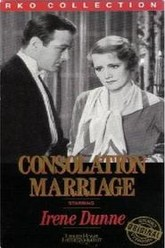 Consolation Marriage Trailer