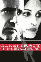 Conspiracy Theory Trailer