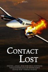 Contact Lost Trailer