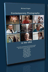 Contemporary Photography in America Trailer