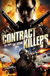Contract Killers Trailer