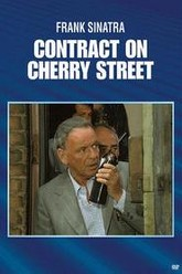 Contract on Cherry Street Trailer