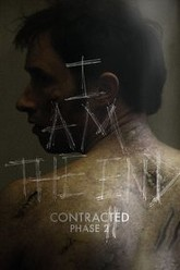 Contracted: Phase II Trailer