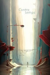 Contre temps Trailer