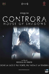 Controra - House of Shadows Trailer
