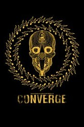 Converge - Thousands Of Miles Between Us Trailer