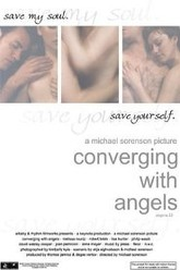Converging with Angels Trailer