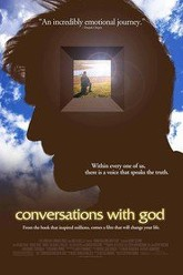 Conversations with God Trailer