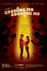 Cooking Mo, Cooking Ko Trailer