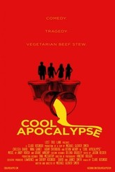 Cool Apocalypse Trailer