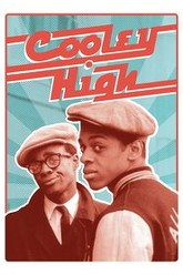 Cooley High Trailer
