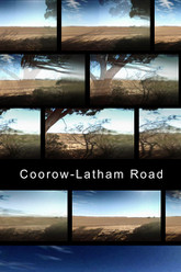 Coorow-Latham Road Trailer