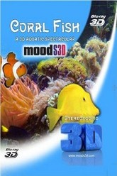 Coral Fish 3D Trailer