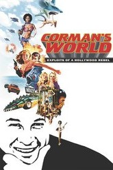 Corman's World: Exploits of a Hollywood Rebel Trailer