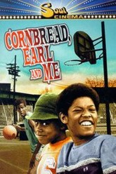 Cornbread, Earl and Me Trailer