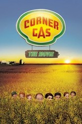 Corner Gas: The Movie Trailer