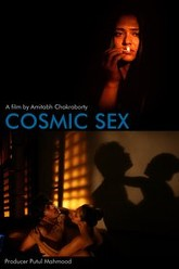 Cosmic Sex Trailer