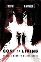 Cost of Living Trailer