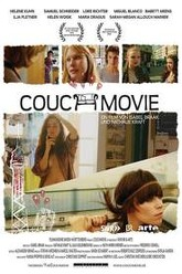 Couchmovie Trailer