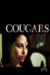 Cougars Trailer