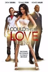Could This Be Love? Trailer