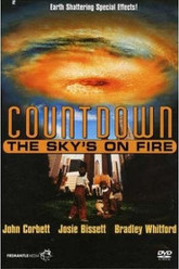 Countdown: The Sky's on Fire Trailer