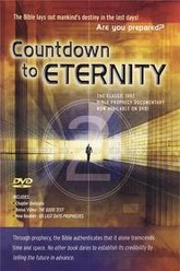 Countdown to Eternity Trailer