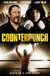 Counterpunch Trailer