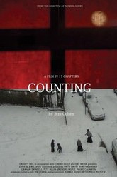 Counting Trailer