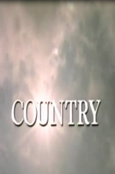 Country Trailer