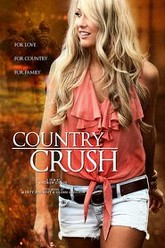 Country Crush Trailer