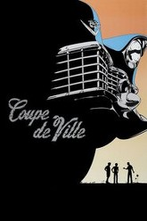 Coupe de Ville Trailer